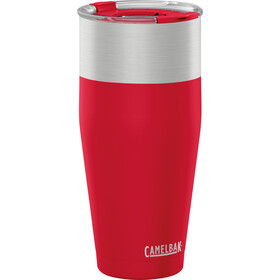 CamelBak KickBak Thermo Cup 900ml, dragon